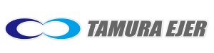 タムラエジア